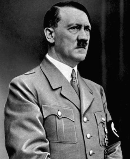 Adolf Hitler Lebenslauf Bis Ppt Video Online Herunterladen
