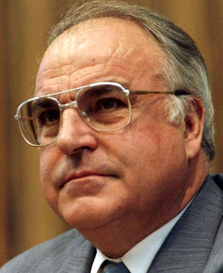 Foto: Engelbert Reineke. Name<b>Helmut Kohl</b> - helmut_kohl