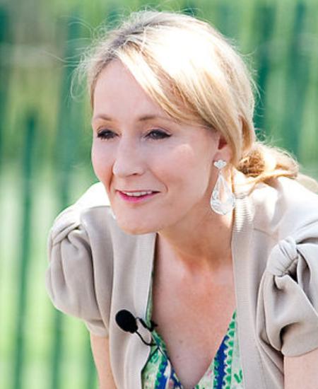foto daniel ogren namejoanne k rowling - Joanne K Rowling Lebenslauf