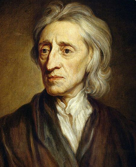 john locke and immanuel kant comparative Start studying lamy quizzes chapter 3, 7, and 8  on exploiting its own comparative advantages such as cheap  (john locke, thomas hobbes, immanuel kant,.