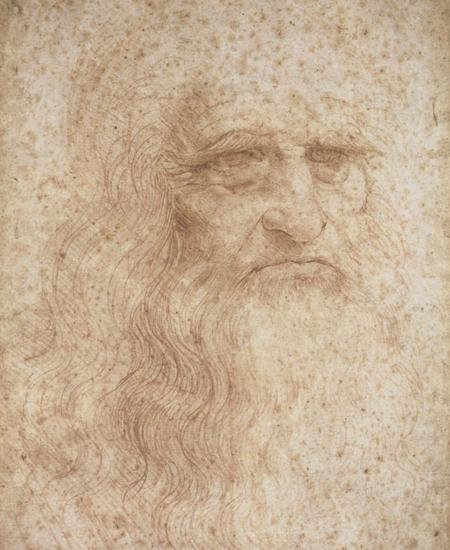 foto forbune nameleonardo da vinci - Leonardo Da Vinci Lebenslauf