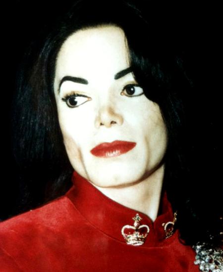 Michael Jackson Doku Deutsch Biographie Musikkarriere